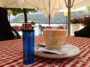 grosser-kaffee