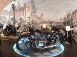 DDR-Motorrad-Museum Berlin