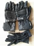 Held Orkney Handschuhe