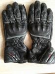 Louis Held-Handschuhe