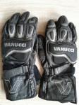 Vanucci-Handschuhe