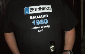 50-jahre-geburtstag-shirt