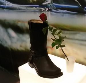 kaiman-stiefel