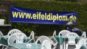 eifeldiplom2015-4