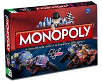 monopoly-motogp