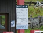 maut-tarife-timmelsjoch2