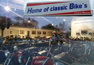 home-of-classic-bikes-lh