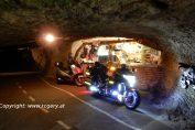 Bikerhöhle Pekelne Doly