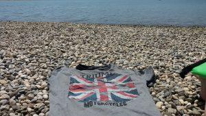 Medulin-Strand