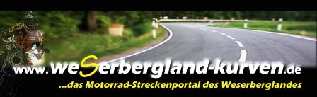 weserbergland-kurven.de