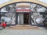 DDR- Motorrad-Museum Berlin