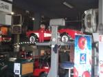 Garage61
