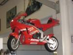 Rennsportmuseum Jammelhofen