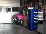 garage61-2