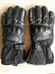 Held X-Trafit Handschuhe
