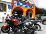 Renes Motorradservice Nauders