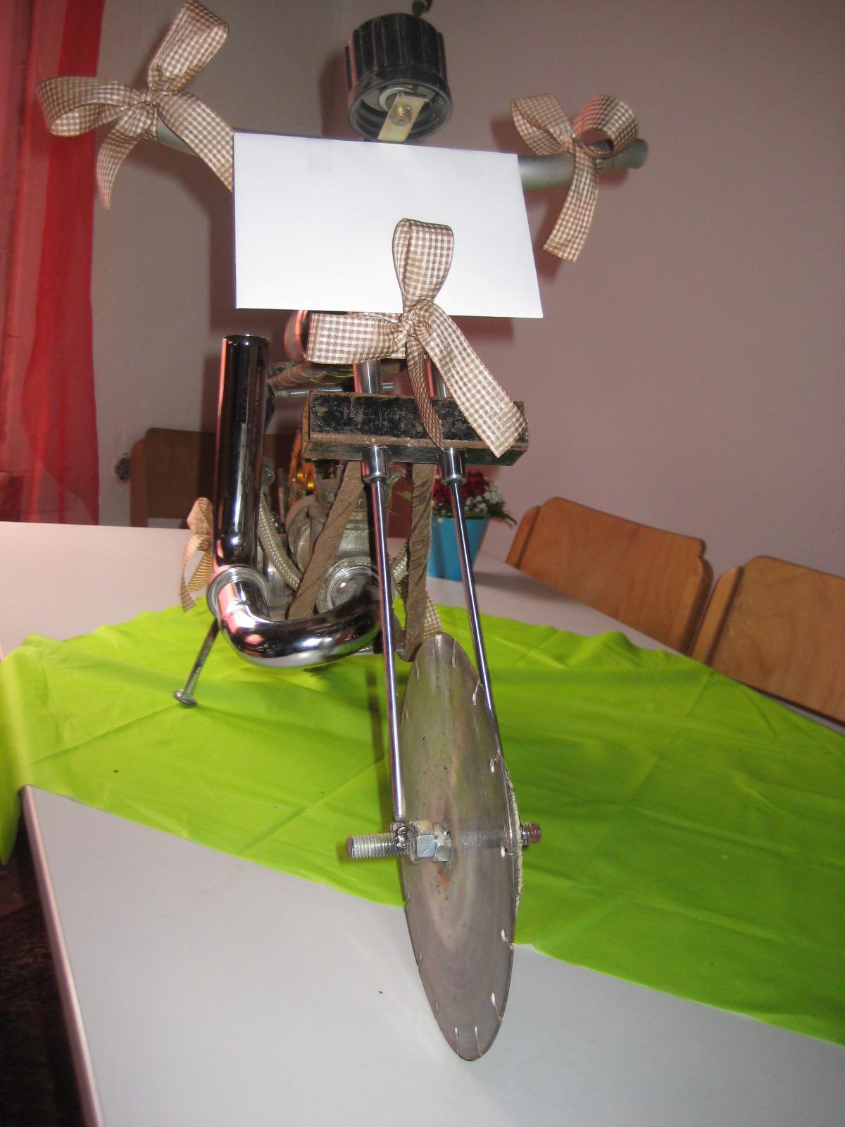 Geldgeschenke Fur Biker Nett Verpackt Motorrado De
