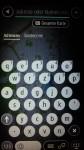 navi-tastatur1