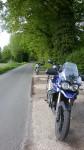 tomtom_kurvenreiche-route-muensterland