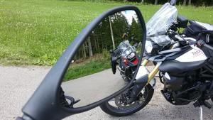 spiegel-bild
