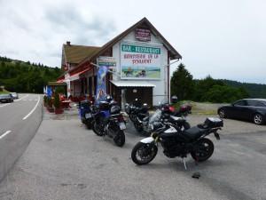brasserie-de-la-schlucht