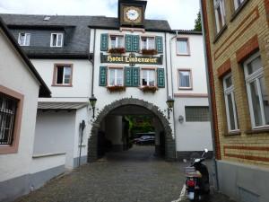 hotel-lindenwirt1