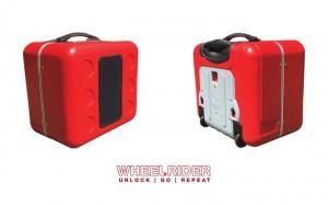 wheelrider3