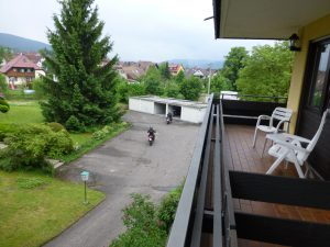 garage-schwarzwald1