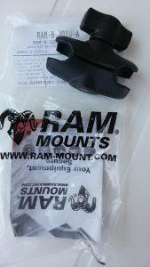 ram-mount2