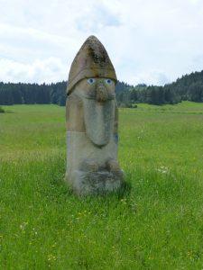 schwarzwald-zwerg