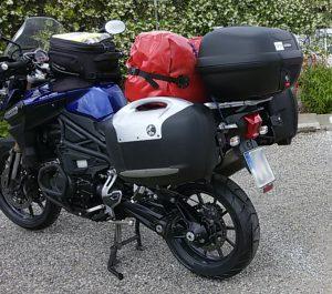 rackpack1