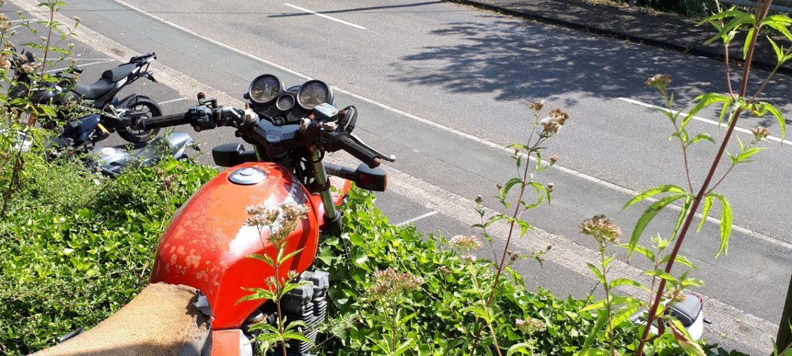 Geldgeschenke Fur Motorradfahrer Basteln Archive Motorrado De